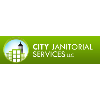 City Janitorial Services LLC.