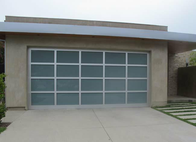 Orange County Garage Doors image 31