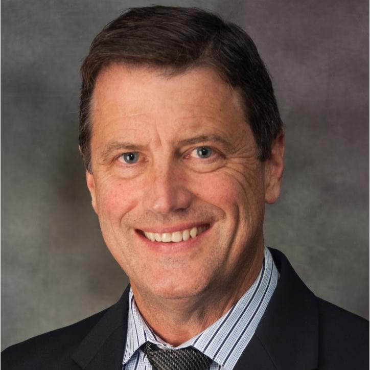 James R. Heerwagen, MD