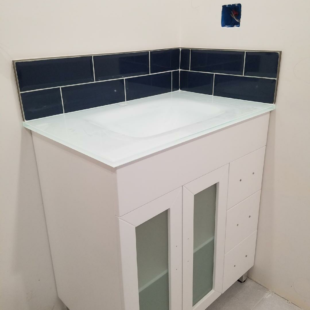 Popular Bathroom image 4