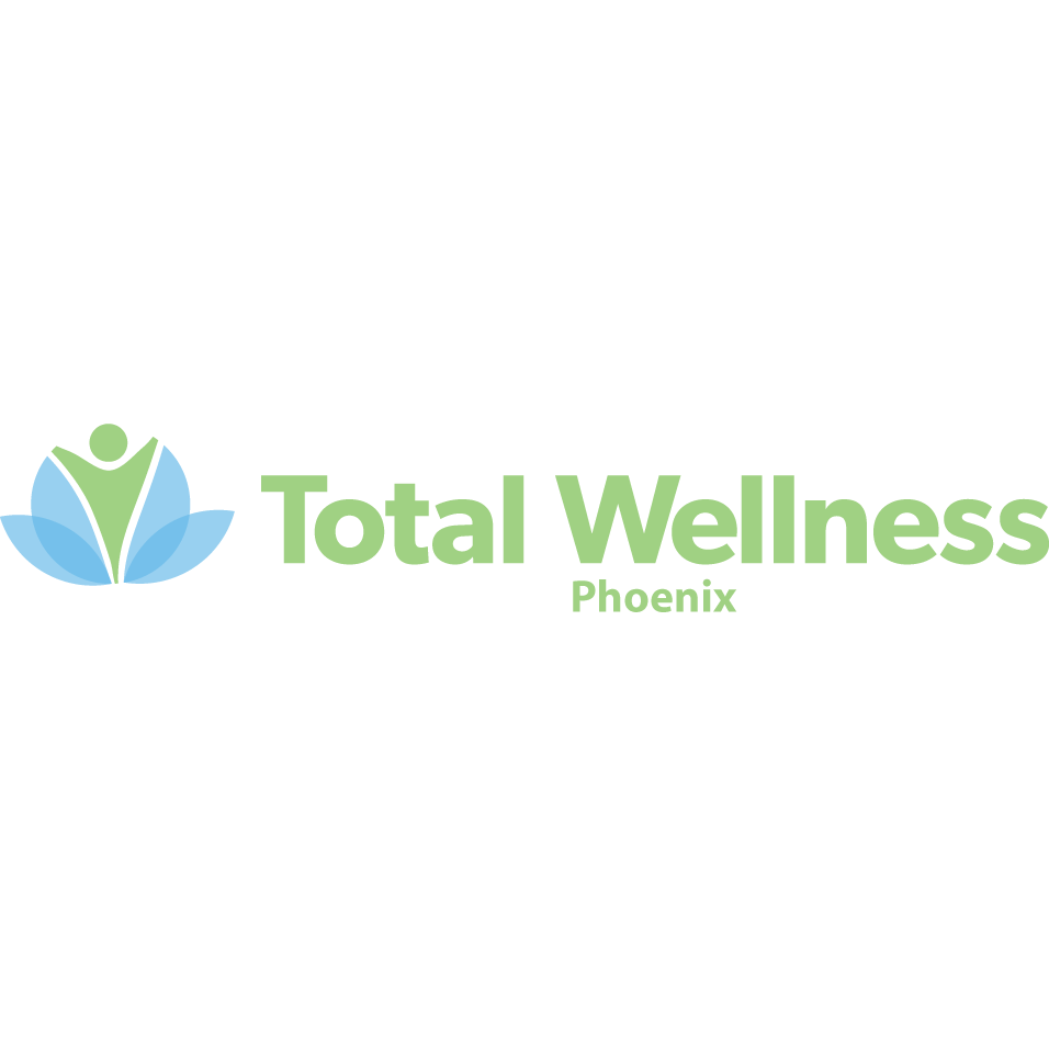 Total Wellness Phoenix