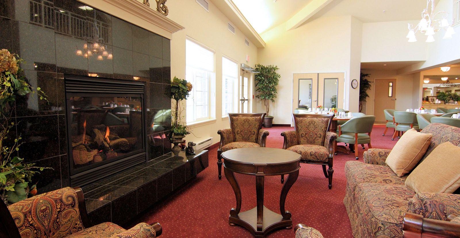 Highland Estates image 6