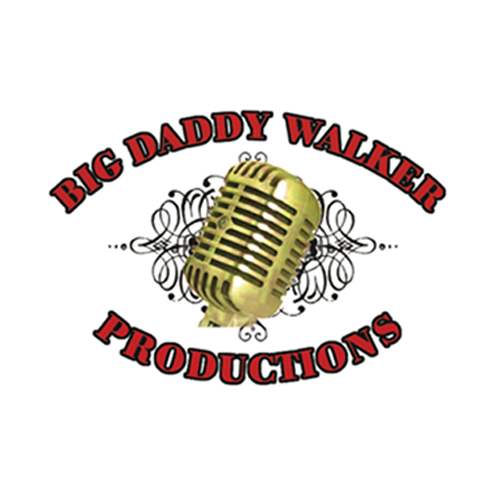 Big Daddy Walker Productions image 4