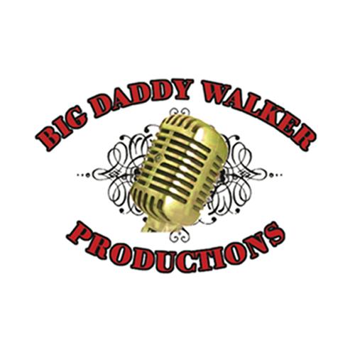 Big Daddy Walker Productions