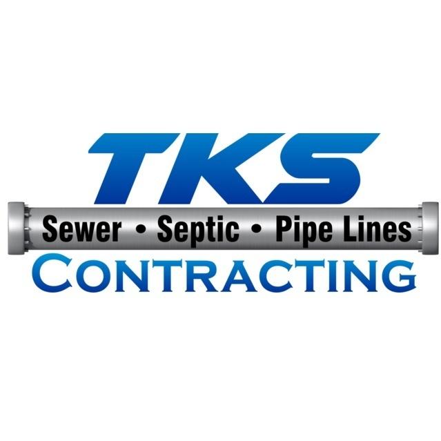 TKS Contracting LLC