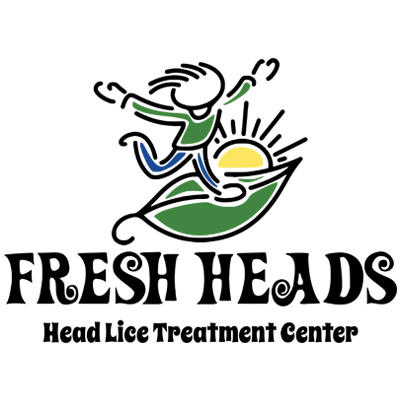 Fresh Heads Lice Removal - Jacksonville Beach