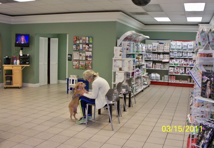 VCA Pets Are People Too Veterinary Hospital