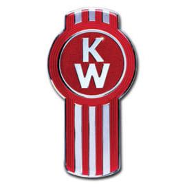 Dodge City Kenworth image 2