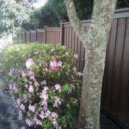 Superior Fence & Rail of North Florida, Inc. image 1