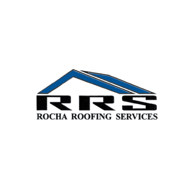 Rocha Roofing Services