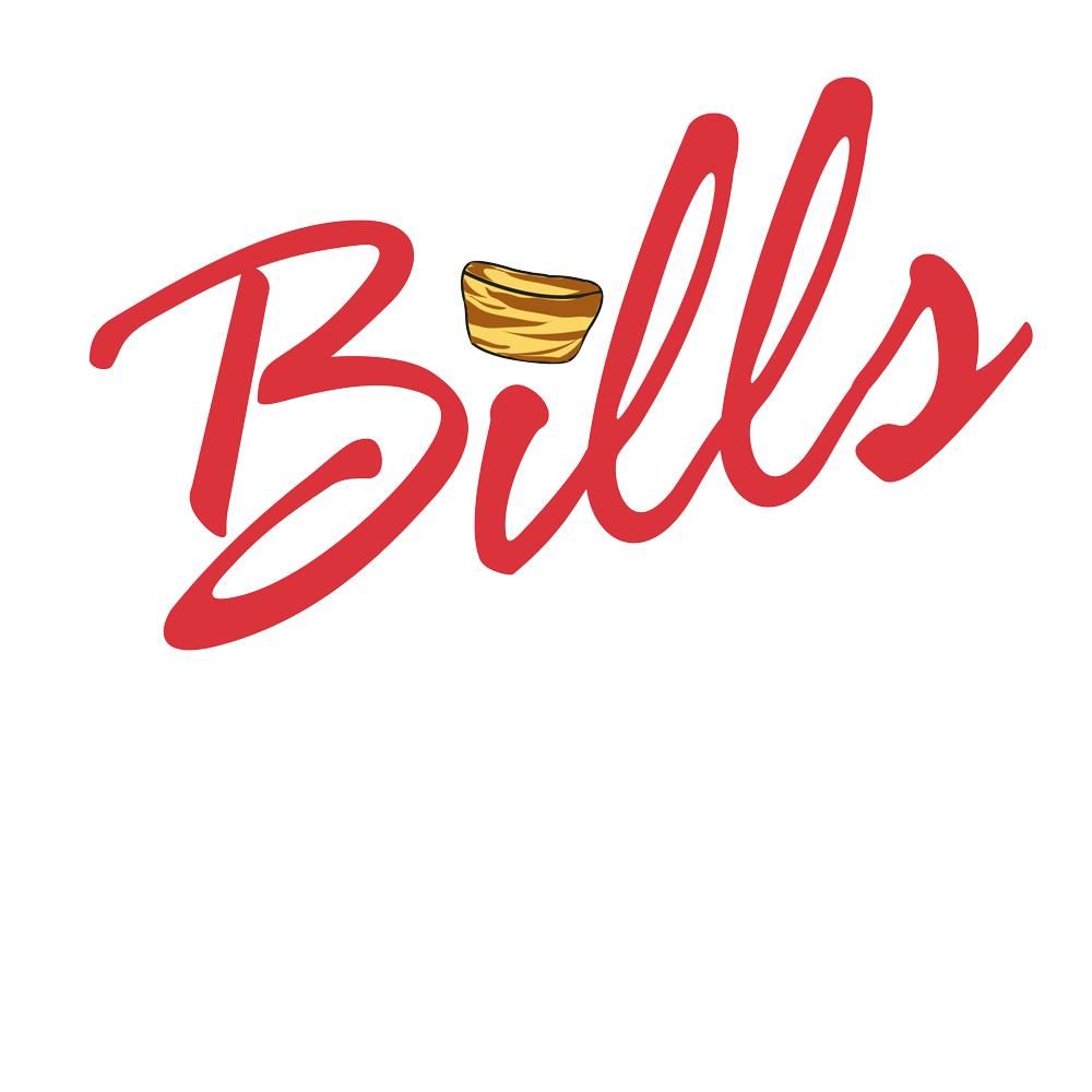 Mr. Bill's Family Dining image 0
