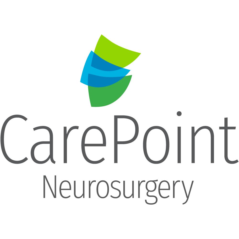 Carepoint Neurosurgery image 0