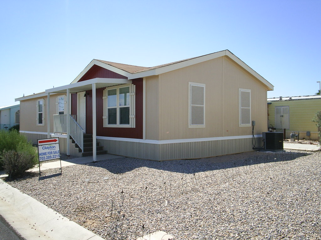 Clayton homes in las vegas nv 702 724 2 for Clayton house