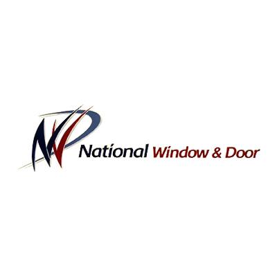 National Window & Door