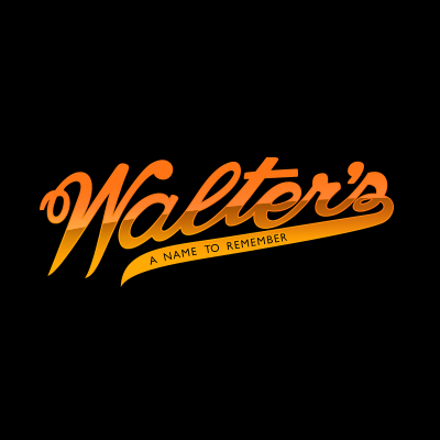 Walter's Clothing