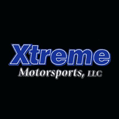 Xtreme Motorsports, LLC image 10