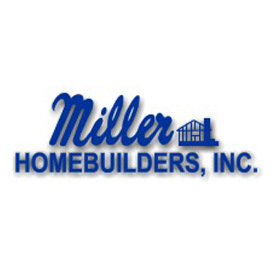 Miller Homebuilders Inc image 10