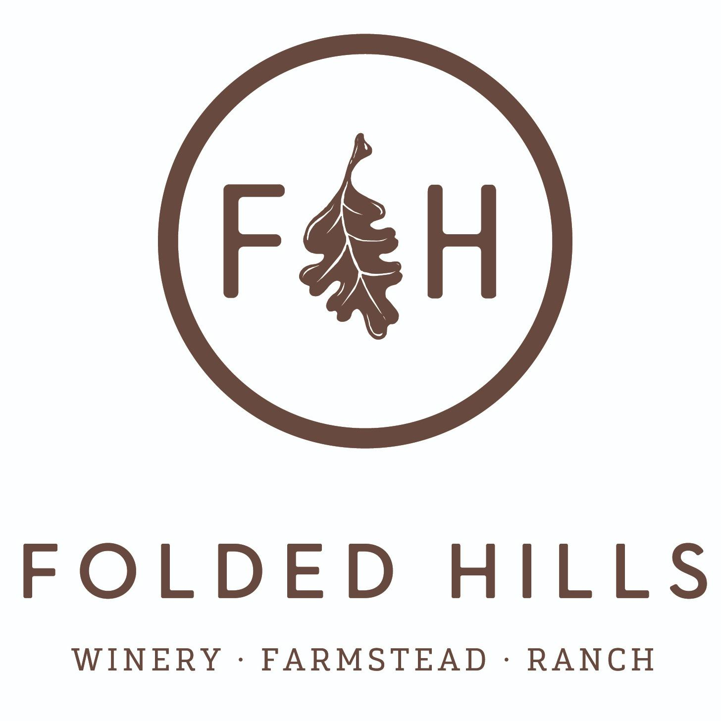 Folded Hills - Winery Ranch Farmstead image 0