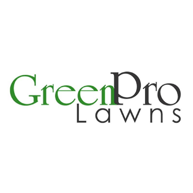 Green Pro Lawns
