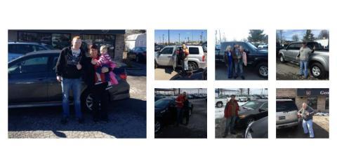 Georgetown Auto Sales image 0