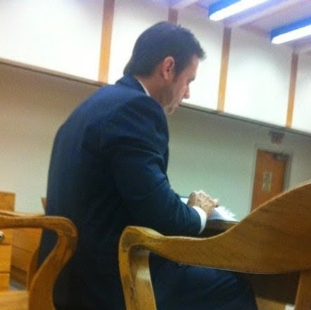 Thomas C. Grajek, Attorney at Law image 1