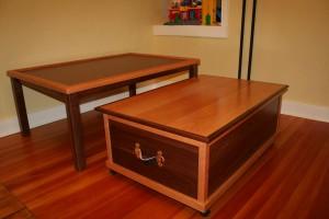 Godshall Woodcraft image 4