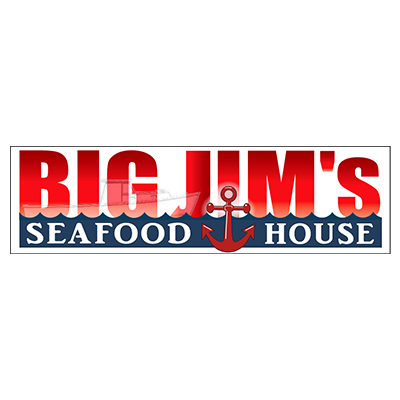 Big Jim's Seafood House