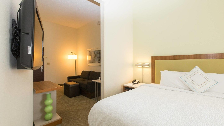 SpringHill Suites by Marriott Orlando Altamonte Springs/Maitland image 13