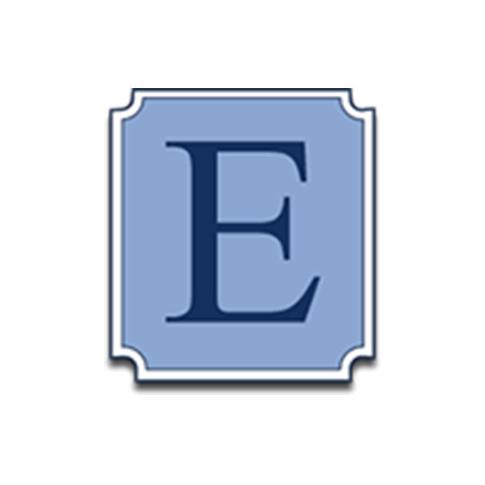 Ezell Law Firm LLC