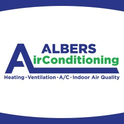 Albers Air Conditioning and Heating Inc. image 5