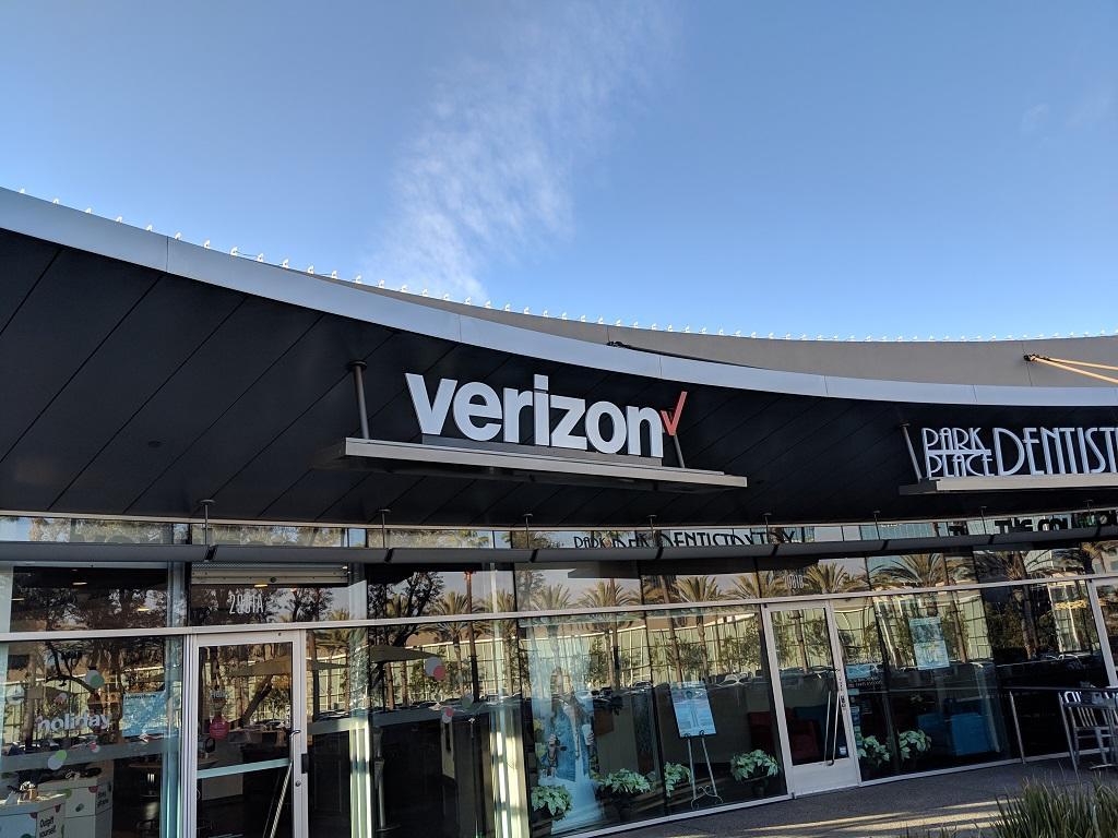 Verizon image 1