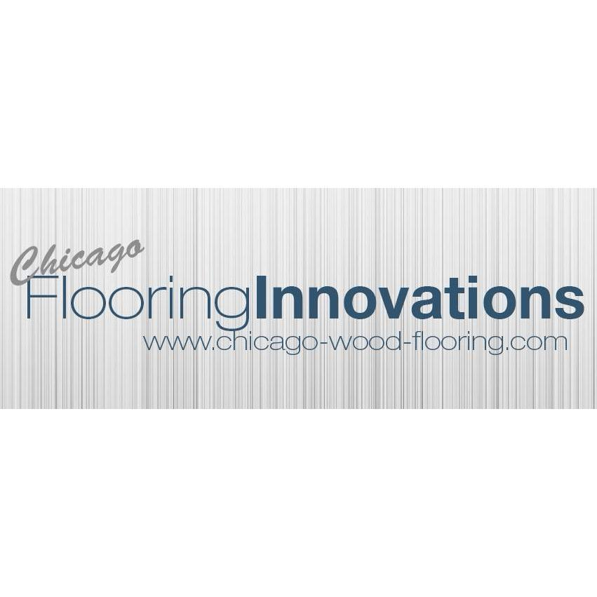 Chicago Flooring Innovations