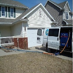 Complete Carpet Care, Inc. image 0