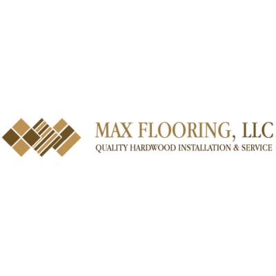 Max Flooring LLC image 6