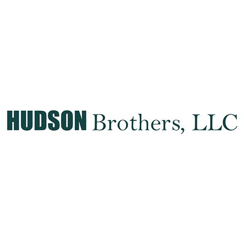 Hudson Brothers Truck Accessories