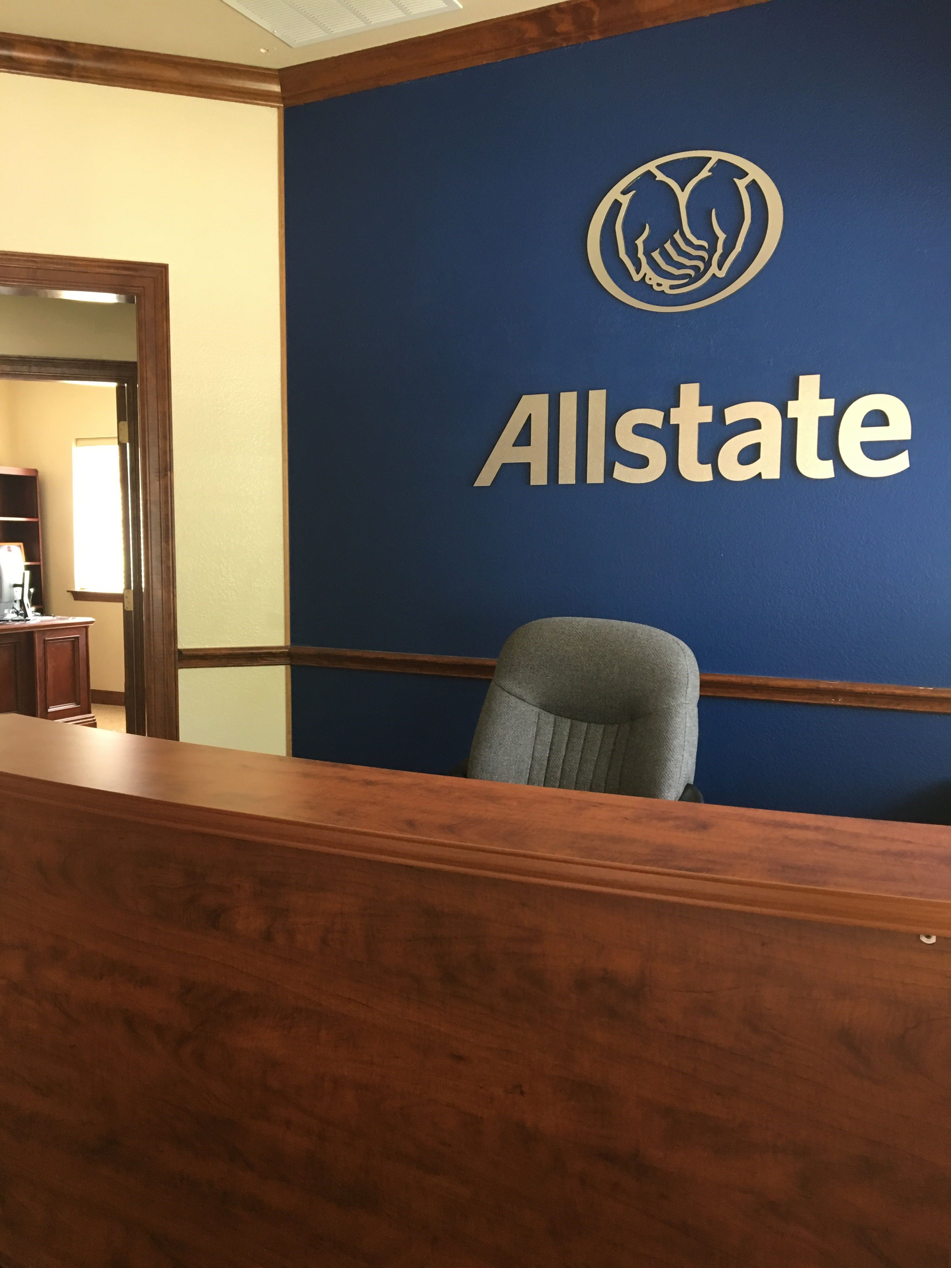 Allstate Insurance Agent: Charles McGriff image 3