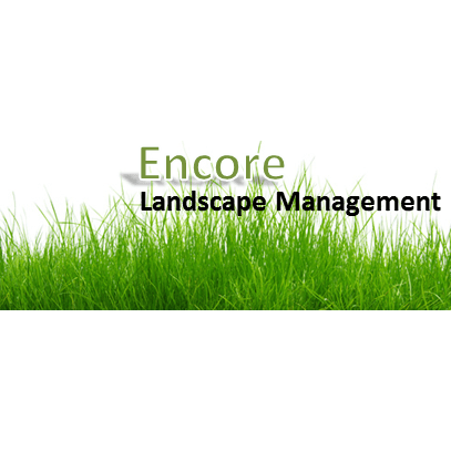 Encore Landscape Management