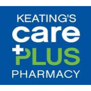 Keatings Pharmacy
