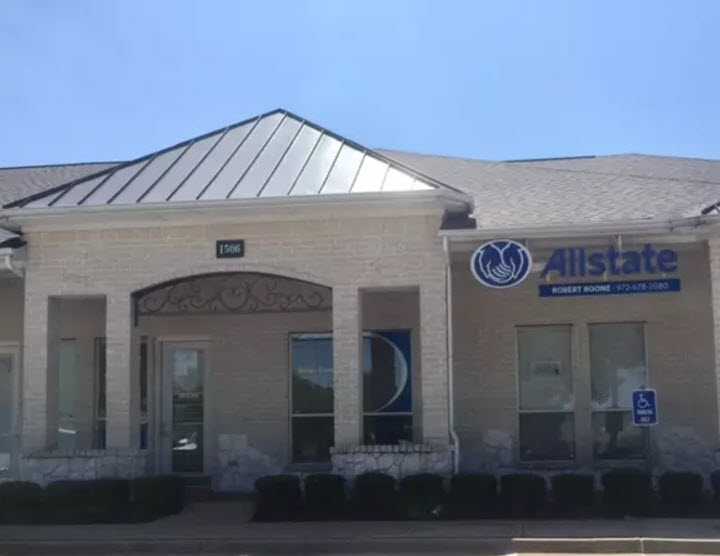 Robert E. Boone: Allstate Insurance image 2