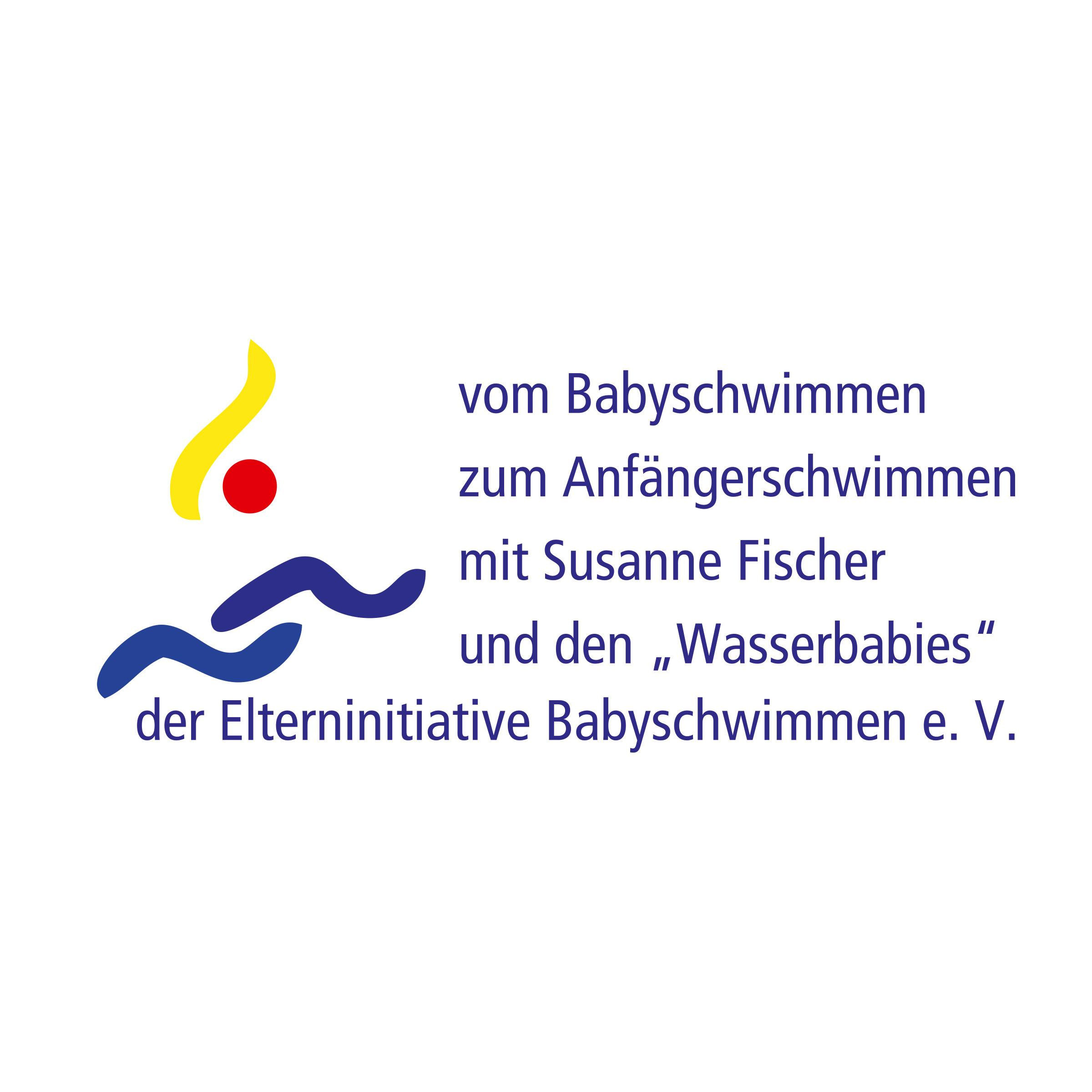 sibeliusbad elterninitiative babyschwimmen e v. Black Bedroom Furniture Sets. Home Design Ideas