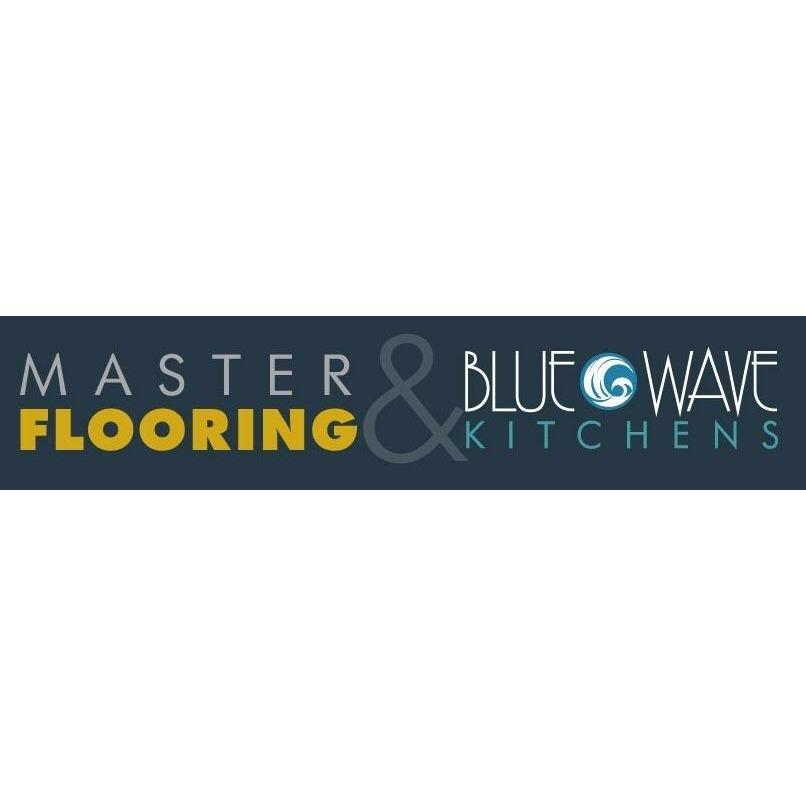 Master Flooring LLC image 0
