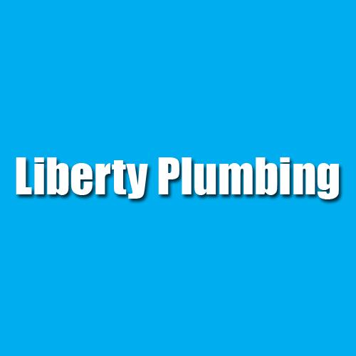 Liberty Plumbing - Blackfoot, ID - Plumbers & Sewer Repair