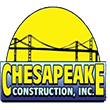 Chesapeake Construction,Inc. image 0