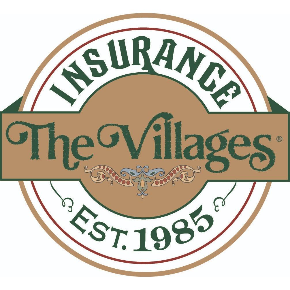 The Villages Insurance image 2