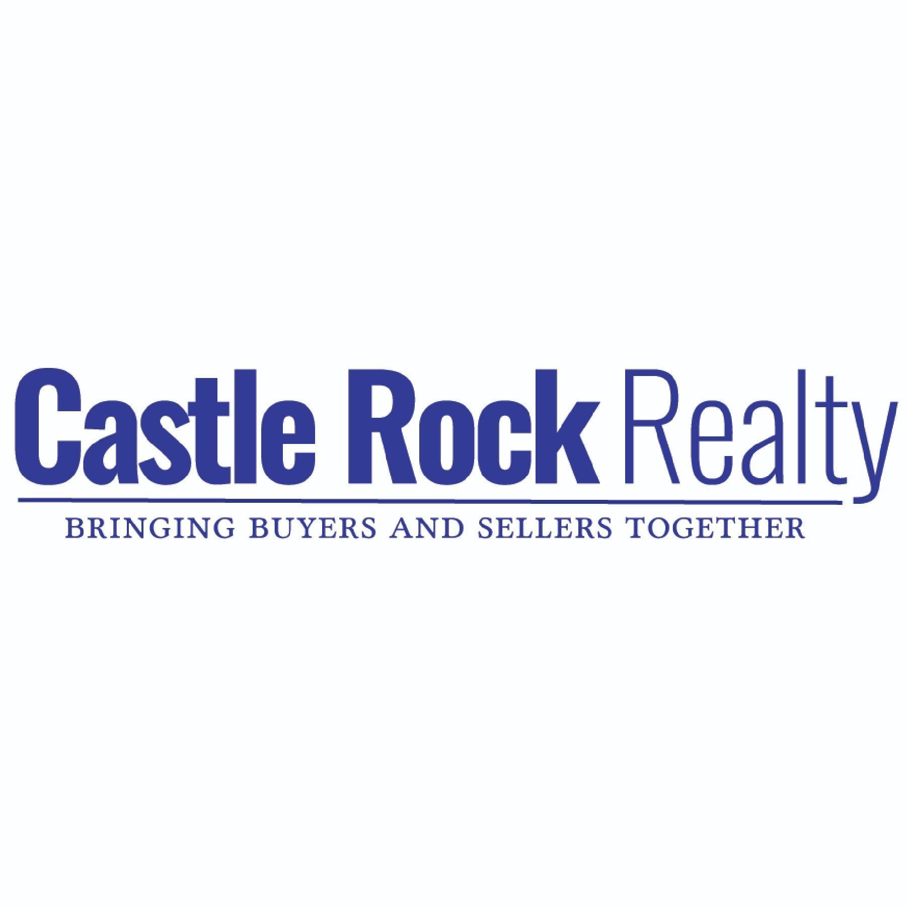 Castle Rock Realty