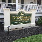 Donovan Funeral Home
