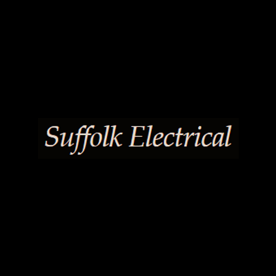 Suffolk Electrical Company image 0