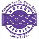 Ross Notary Service - Erie, PA - General Auto Repair & Service