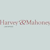 Harvey and Mahoney PA