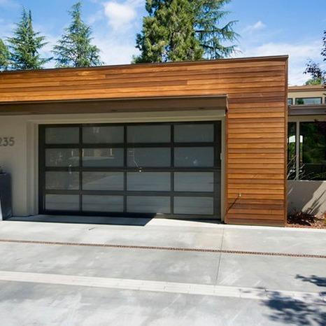 Garage Door Repair houston image 2
